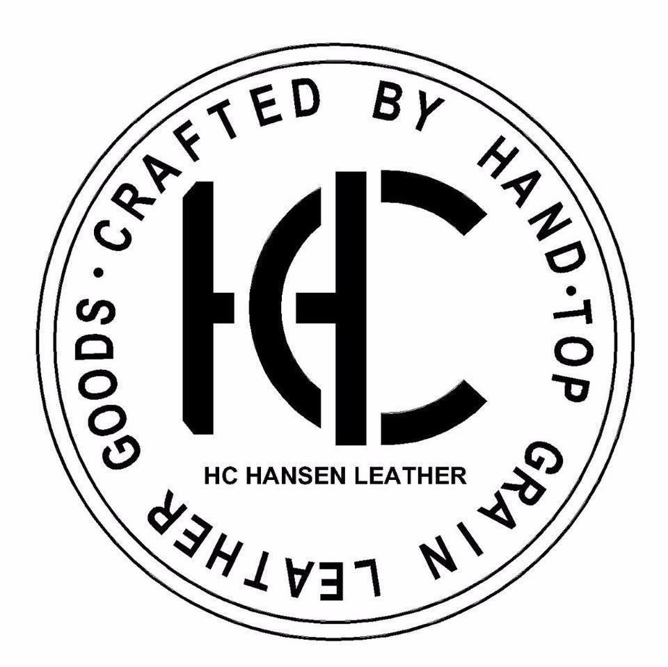 HC Hansen