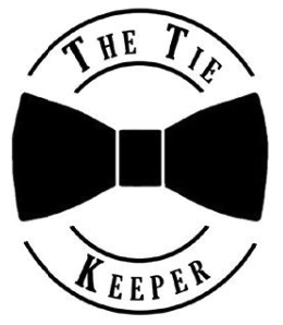The Tie Keeper